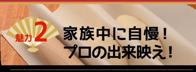 「キャンパスシート / ミニ1枚」の3大魅力 2