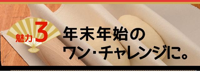 「キャンパスシート / ミニ1枚」の3大魅力 3
