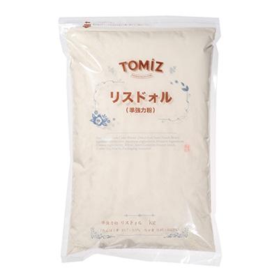 リスドォル(日清製粉) / 2.5kg