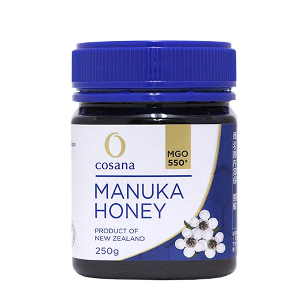 コサナ マヌカハニー