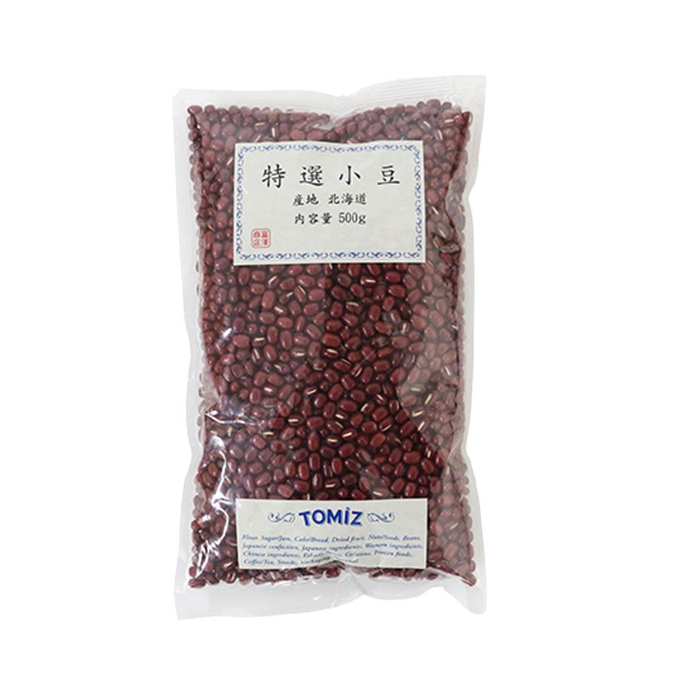 北海道産 特選小豆