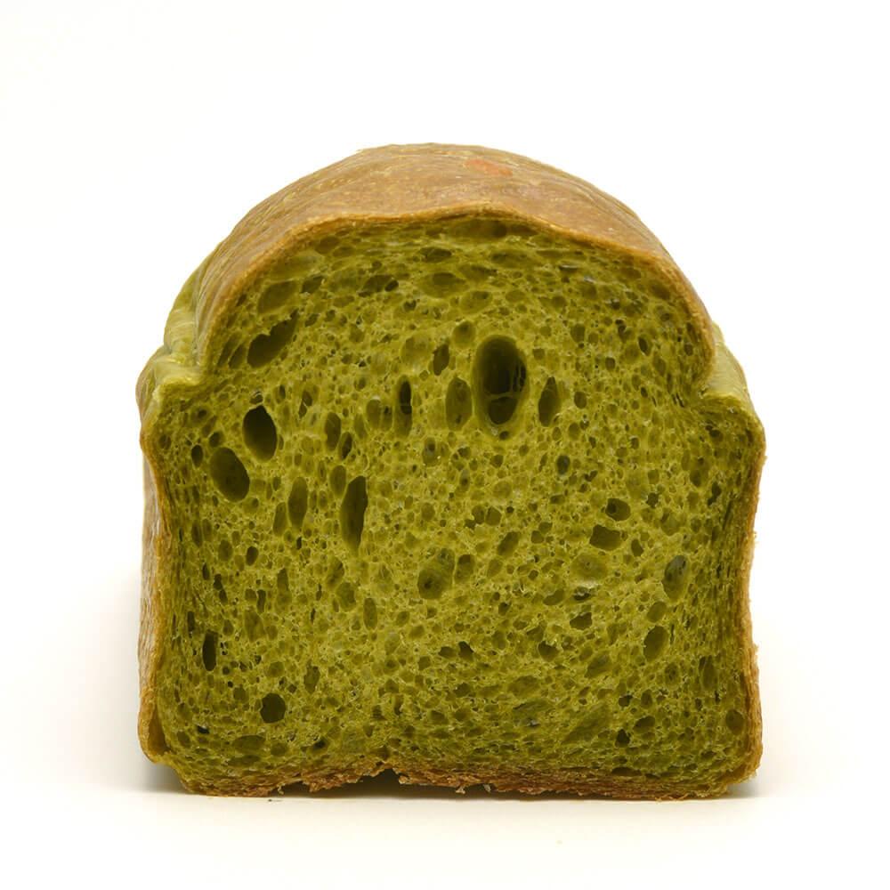 スーパーグリーンパウダーDK