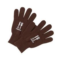 オーブン用手袋