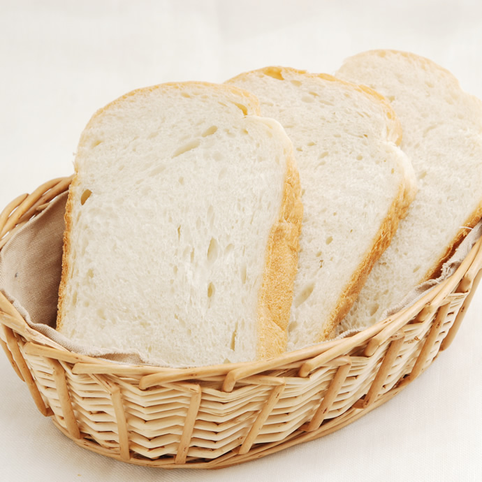 国産小麦イメージ