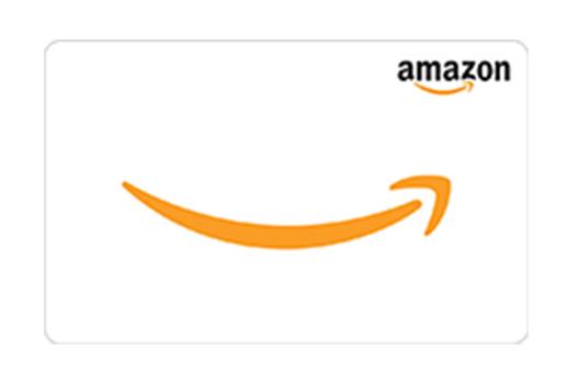Amazon ギフト券2000円相当