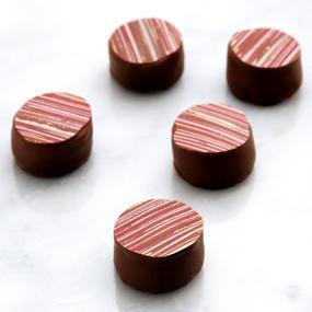 ボンボンショコラ(ラズベリー)